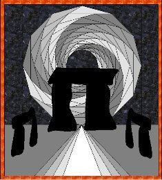 Devi moon 1