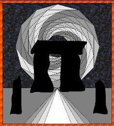 Devi moon 2