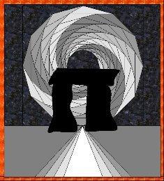 Devi moon 3