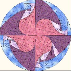 Murield circle 2