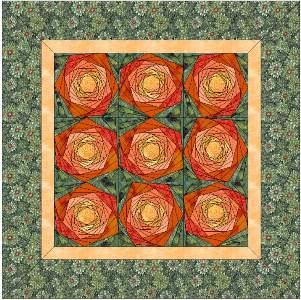 Sandras roses A2