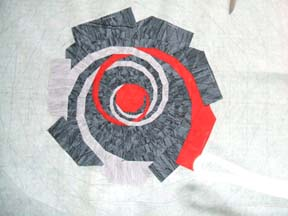 Susanne spiral 1