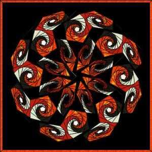 spiralquilt3a.jpg