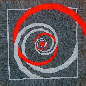 Susanne Spiral ofLife