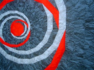 Susanne spiral of life2