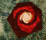 cathy b-fantasy-flower