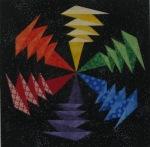Dixie M Color_Wheel_(14)